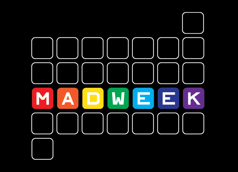 MADWEEK LOGO - TRANSPARENT FINAL.png