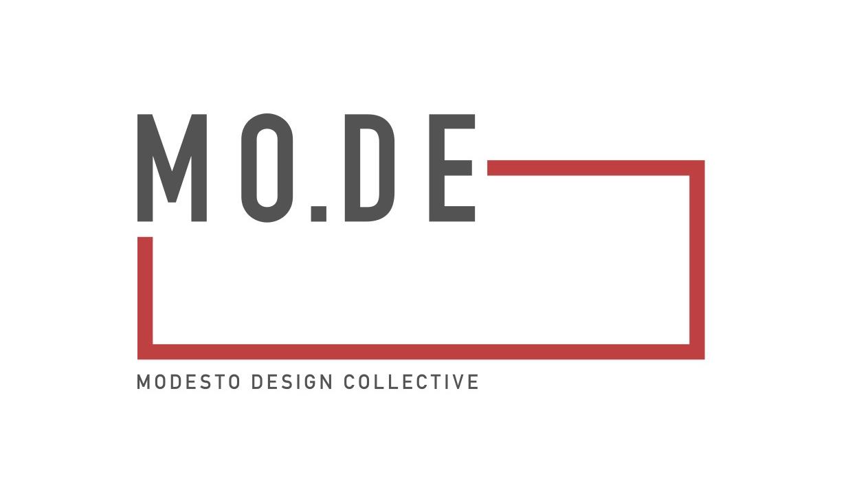 www.modestodesign.org