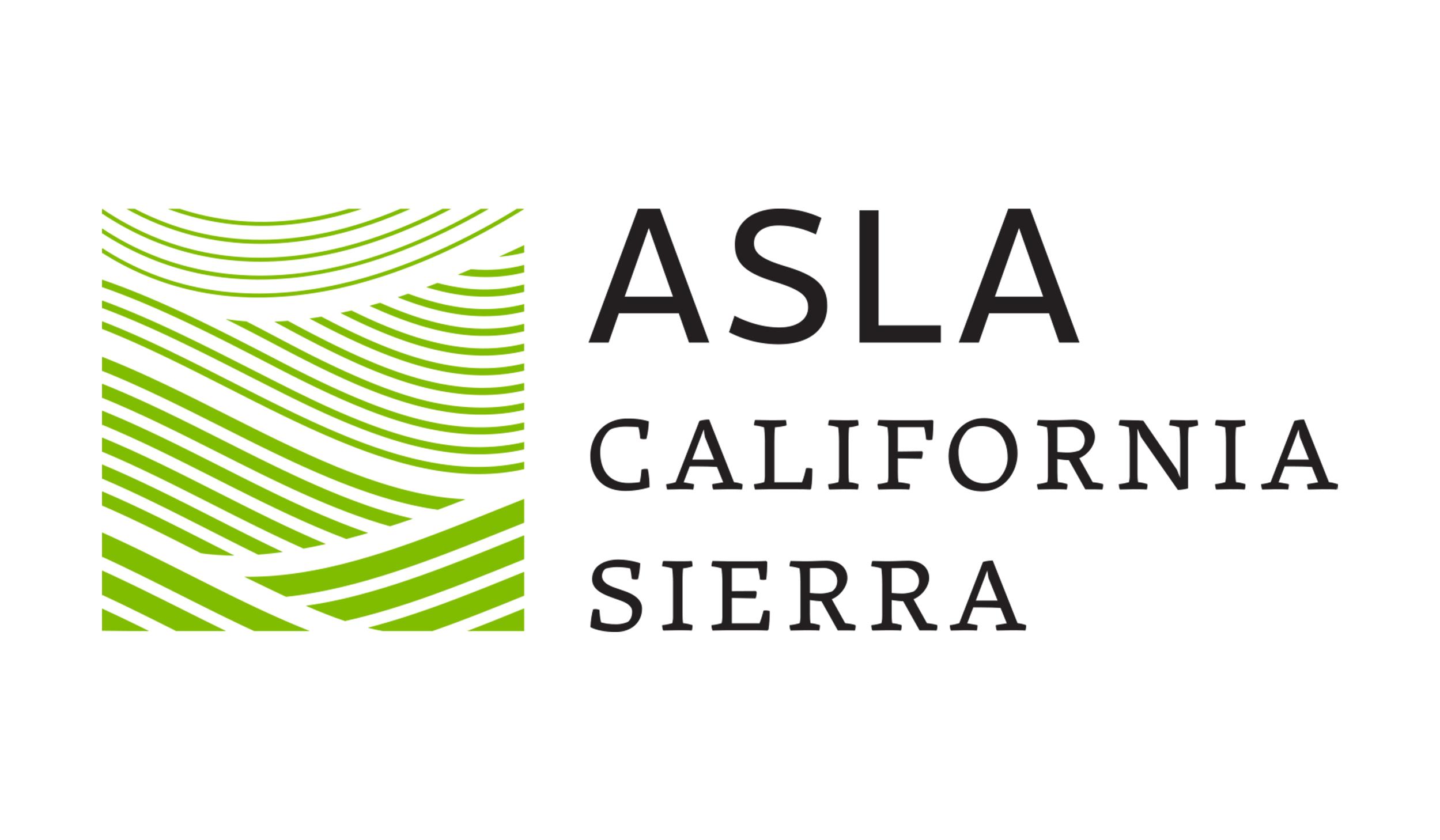 ASLA_logo.png