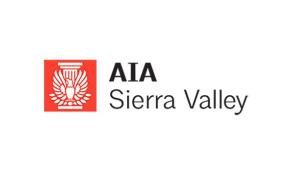 AIA_Sierra_Valley_logo_RGB2.png