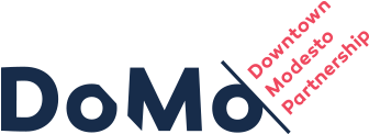 DoMo-Primary-Logo.png