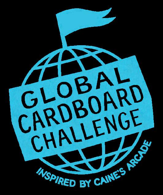 cardboard challenge.png