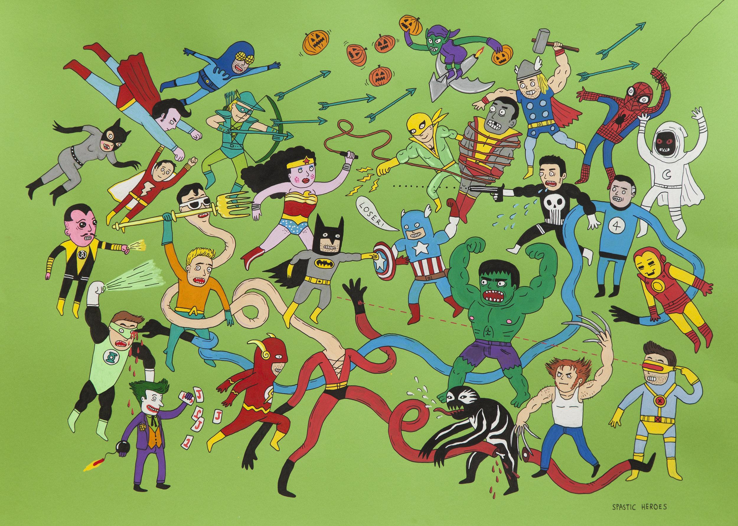 Paperina_Spastic Heroes.jpg