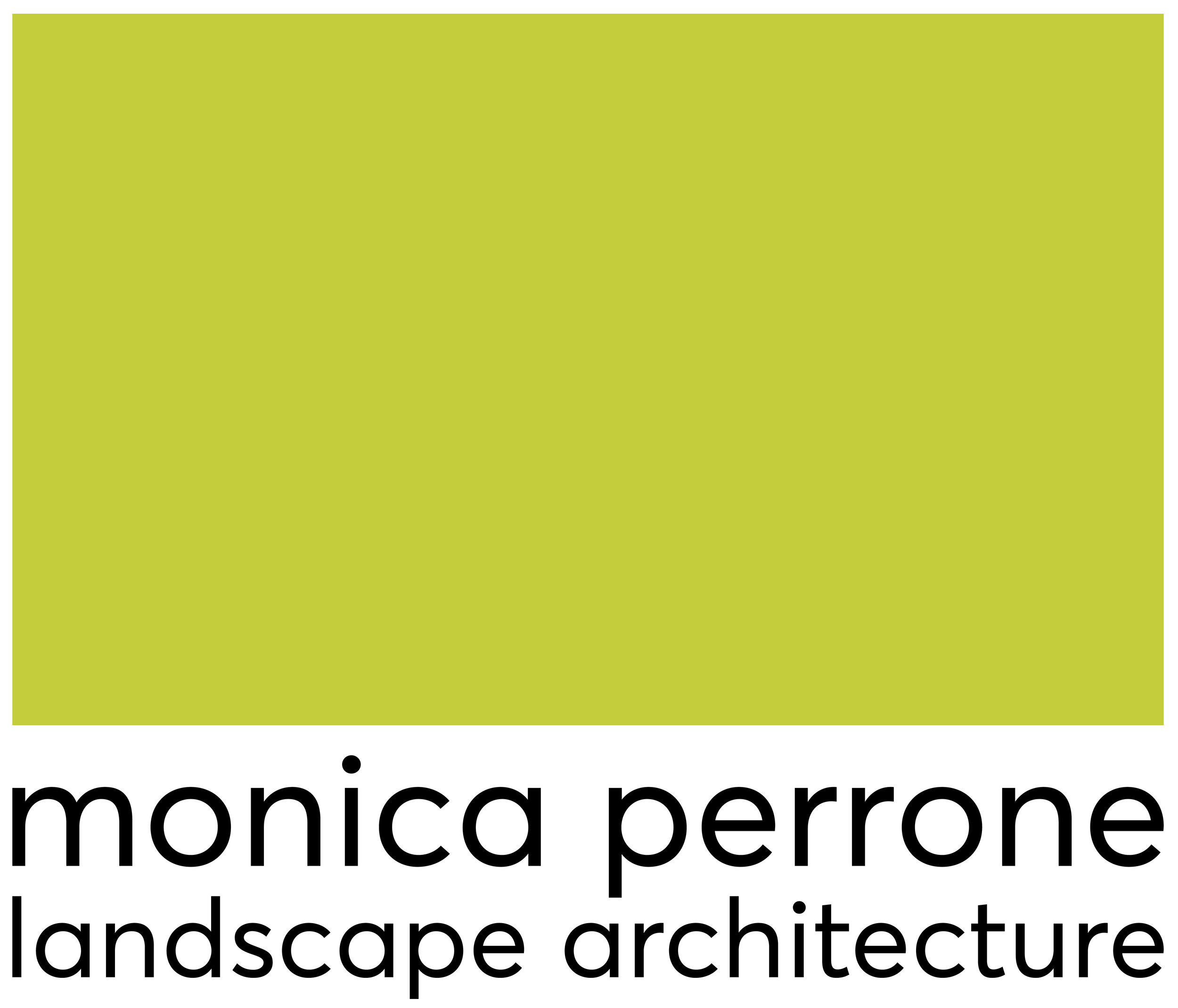 Monica Perronne logo.jpg