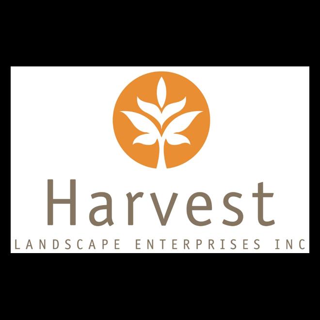 Harvest Enterprises logo.png