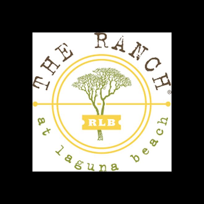The Ranch at Laguna Beach logo.png