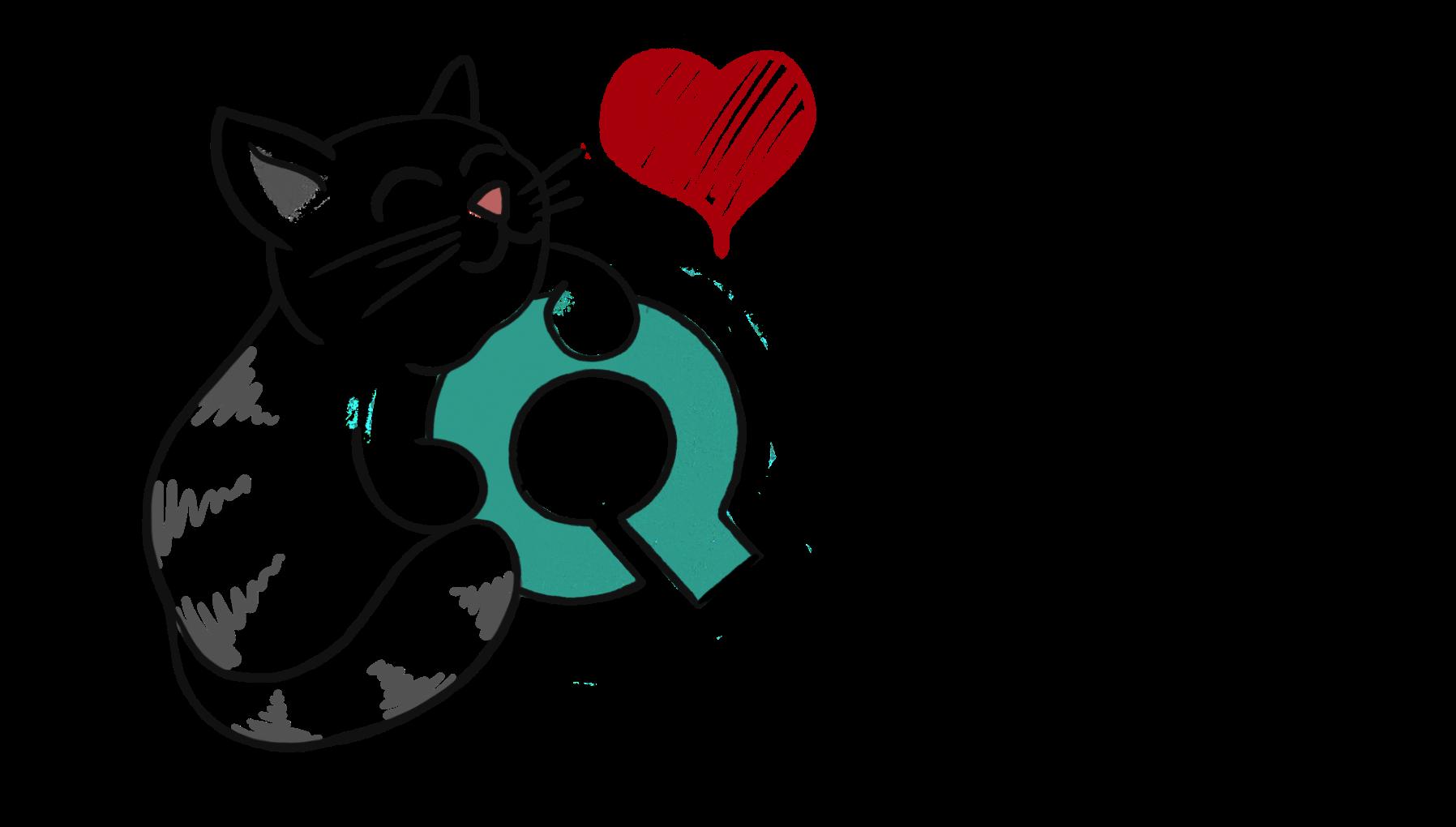 QA Cat.png
