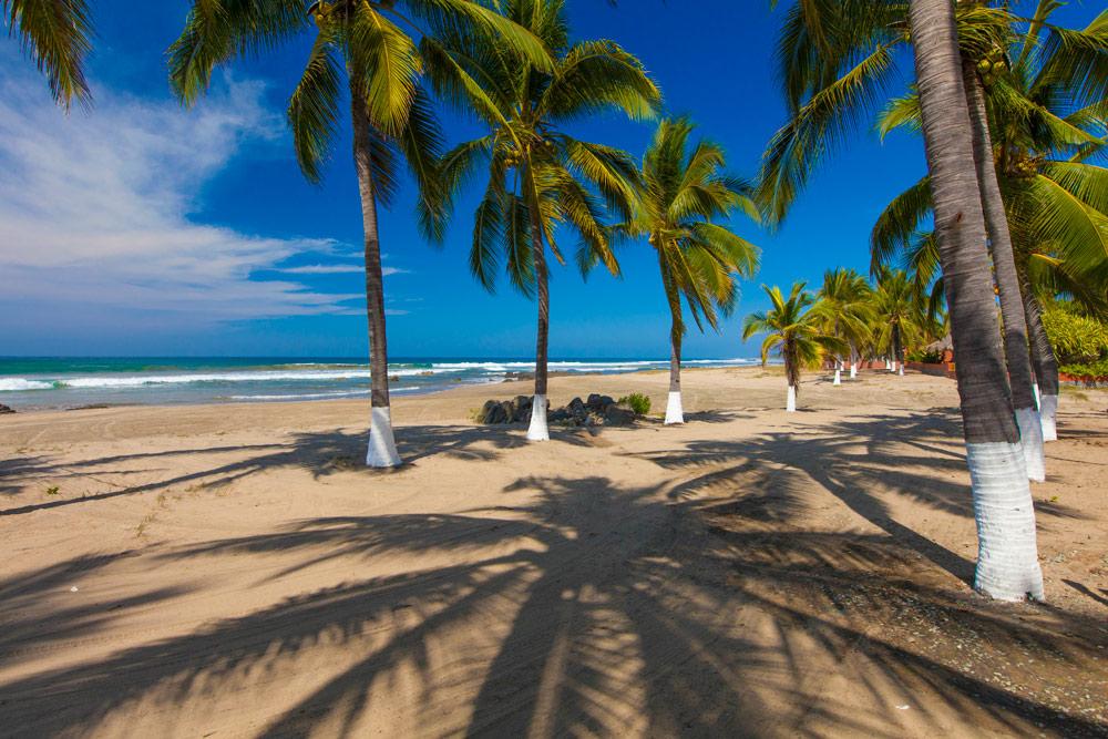 Troncones-Mexico-Beach.jpg
