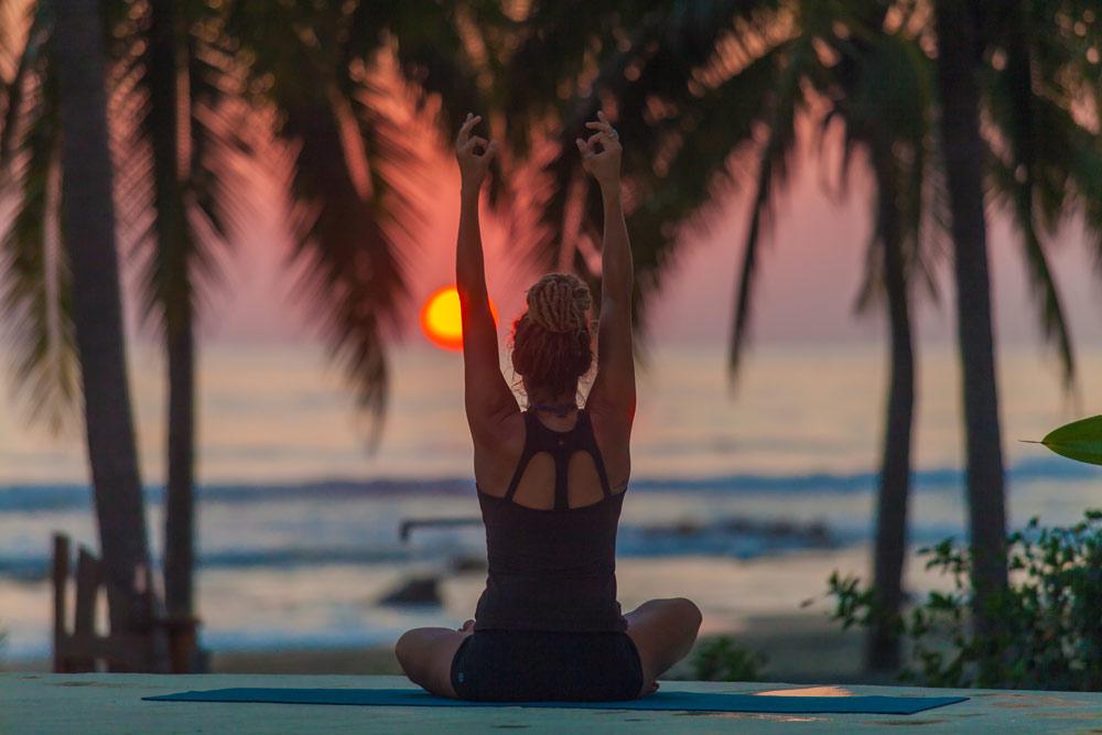 Majahua-Palms-Yoga-Class.jpg
