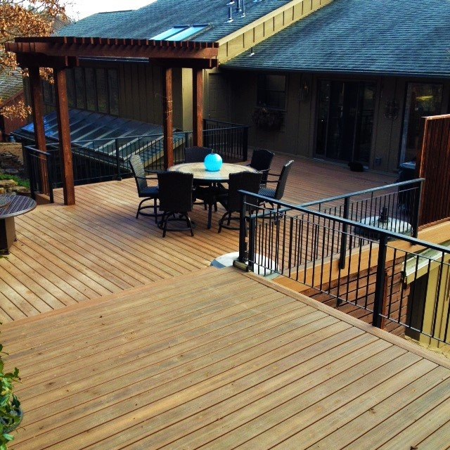 Hyland Park Deck Remodel March 2015 2.jpg
