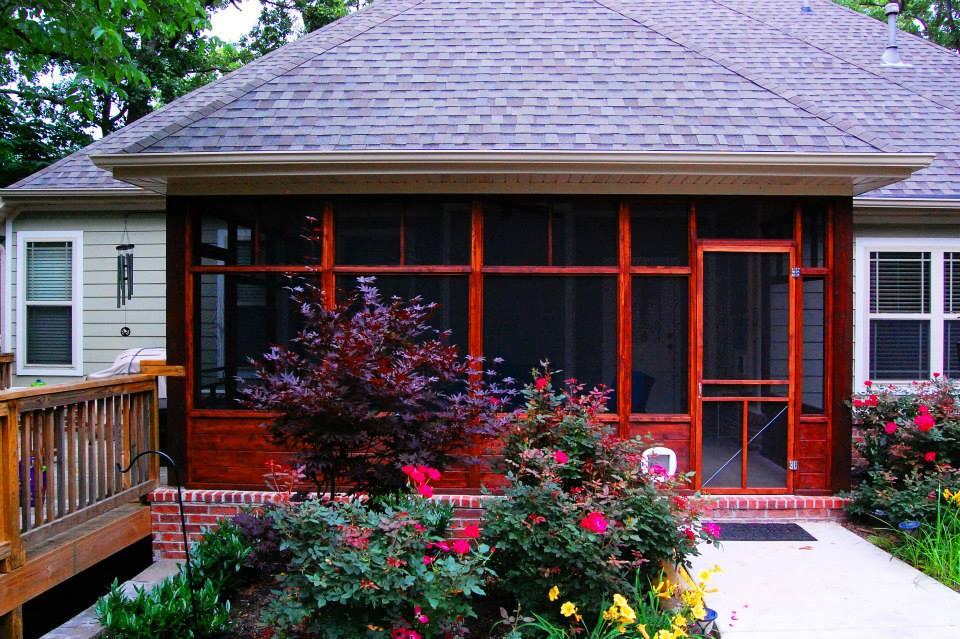 Cedar Screened Porch - Fayetteville 2014 1.jpg