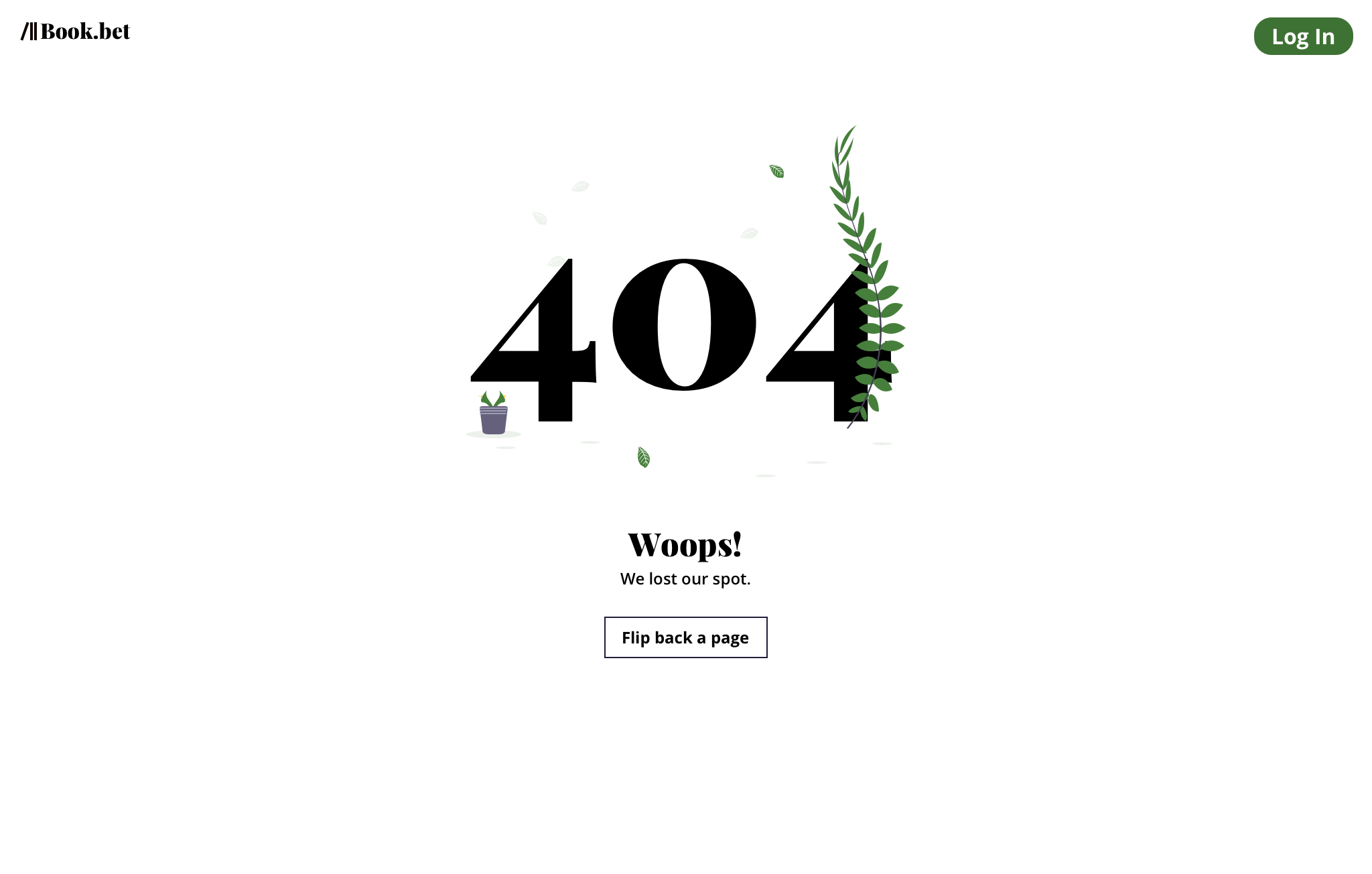 007 - 404 Page.png