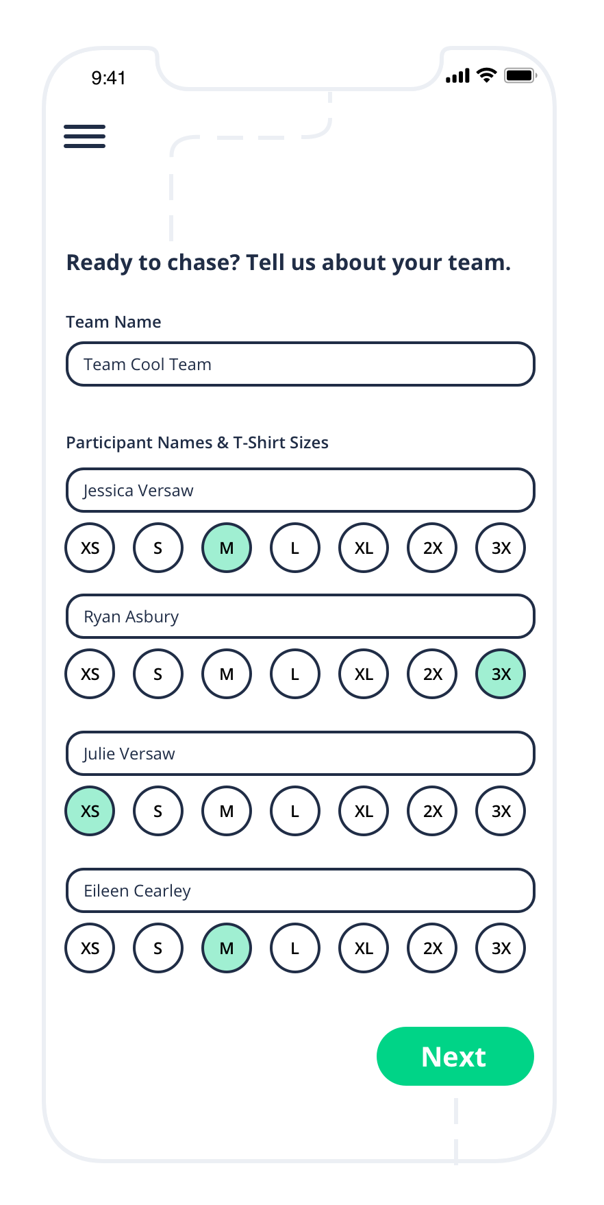 001 - Signup Page 2 Second Pass Copy.png