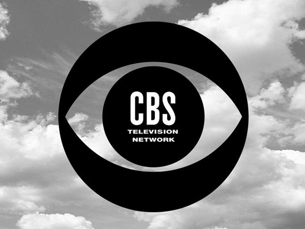 CBS Television Network - List of Best OC Bistro