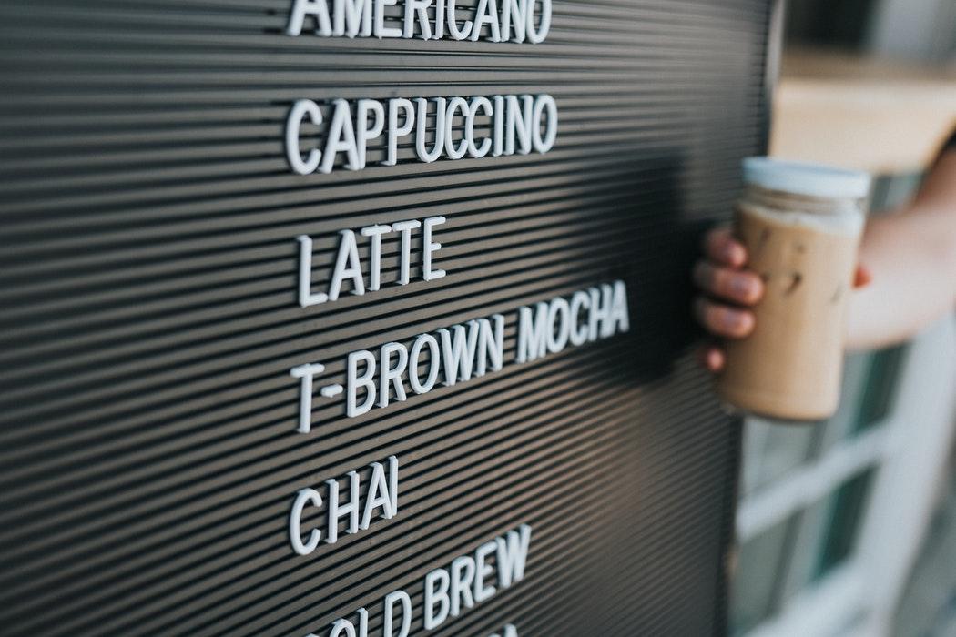 CoffeeOptions.jpeg
