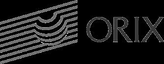 Orix Logo.png