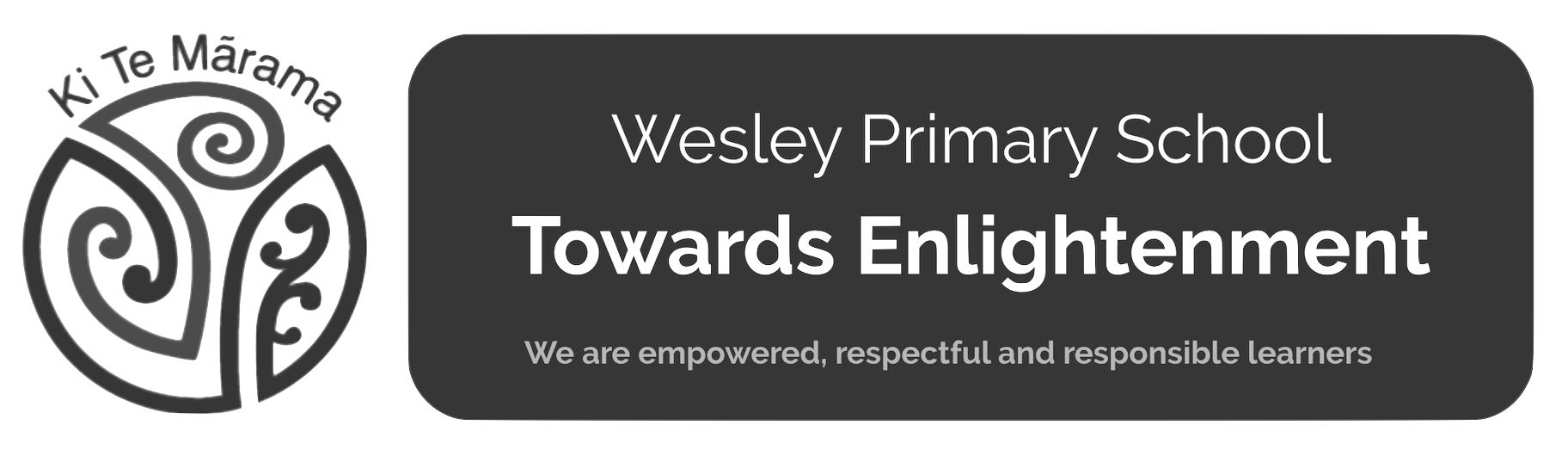 Wesley Primary.png