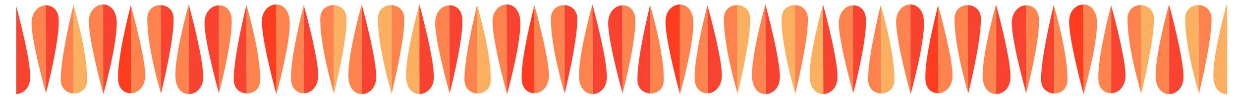 Pattern_Stripe.jpg