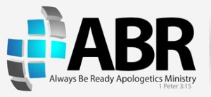 Always Be Ready is a ministry dedicated to the defense of the Gospel, doctrine and theology. There are many answers on this site about different beliefs in and our of Christendom.   Learn More →