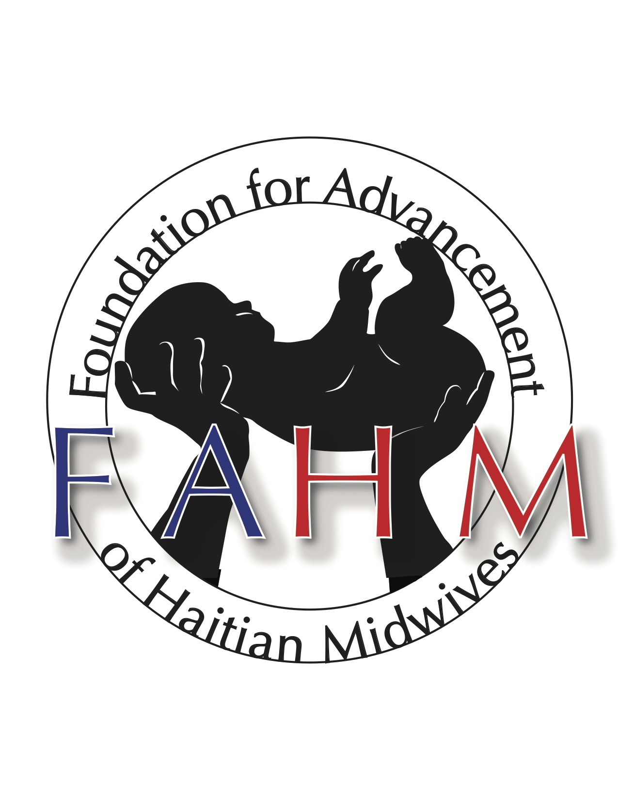 FAHM LOGO2- thicker boarder.jpg