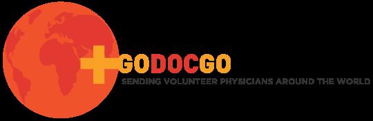 cropped-godocgo-header-logo1.png