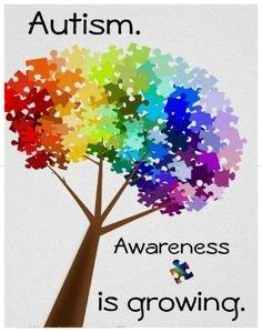 e5eec21332ded6cca9b7132ef068e9eb--aspergers-autism-asd.jpg