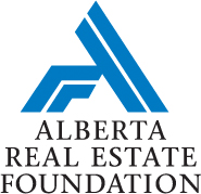 AB Real Estate Logo colour.jpg