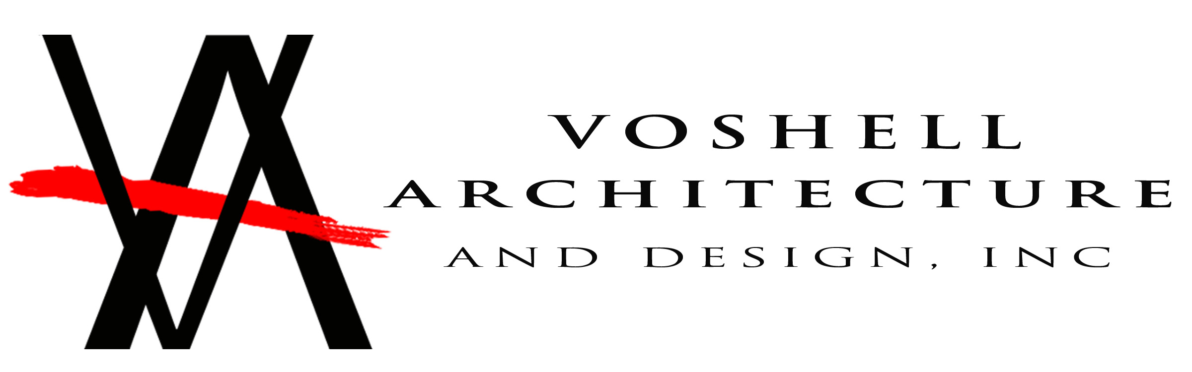 VOSHARCH Logo-No Address.jpg