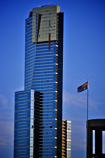 eureka_tower_australian_flag.jpg