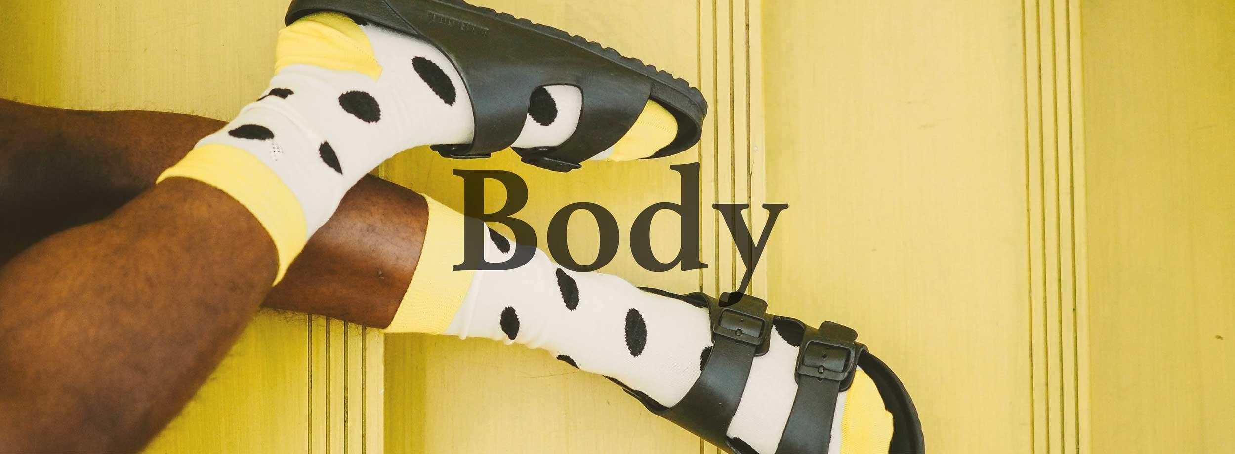 BODY_MAIN-BANNER-ALCEDONIA.jpg