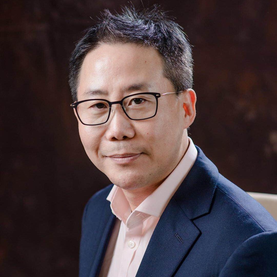 Dr-Richard-Yang-Alcedonia-Laser.jpg