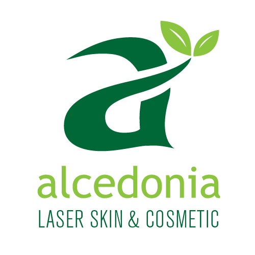 ALCEDONIA_LASER_SKIN_AND_COSMETIC_VERTICAL-SQUARE_COLOUR.png