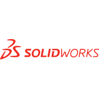 solidworks_0.png