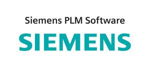 Siemens-PLM-Software_0.jpg