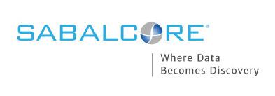 sabalcore-logo2.jpg