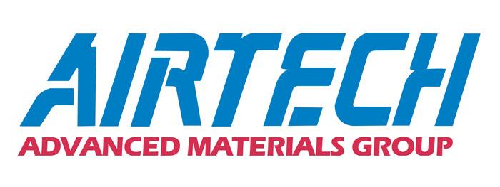 airtech-logo.png