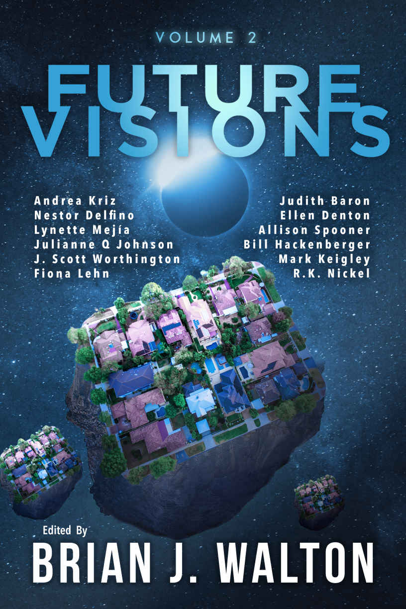 Future Visions Cover.jpg