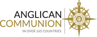 Anglican Communion Logo.png