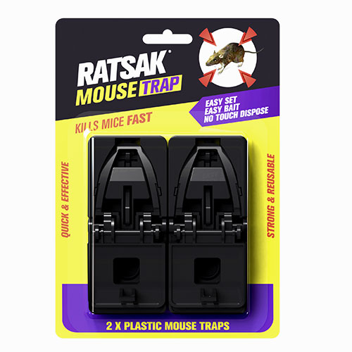 ratsak-mouse-trap-double.jpg