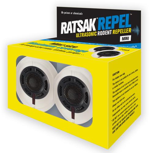 ratsak-ultrasonic-rodent-repeller-mini
