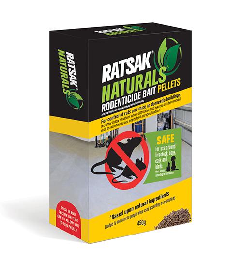 ratsak-naturals-bait-pellets