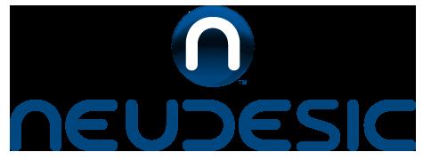 neudesic-logo.png