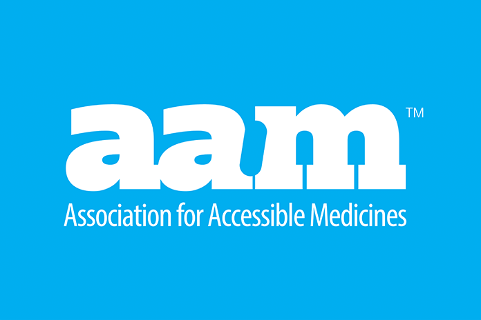 AAM-TAB-Logo-notag_0.png