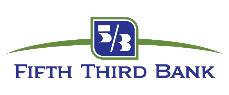 fifththird.png
