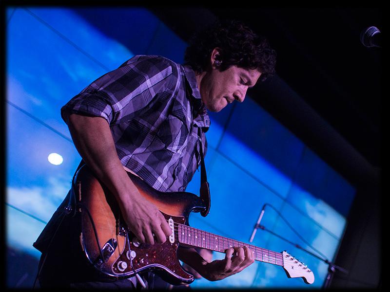 neon_live_band_patrick_gonzales_guitar.jpg