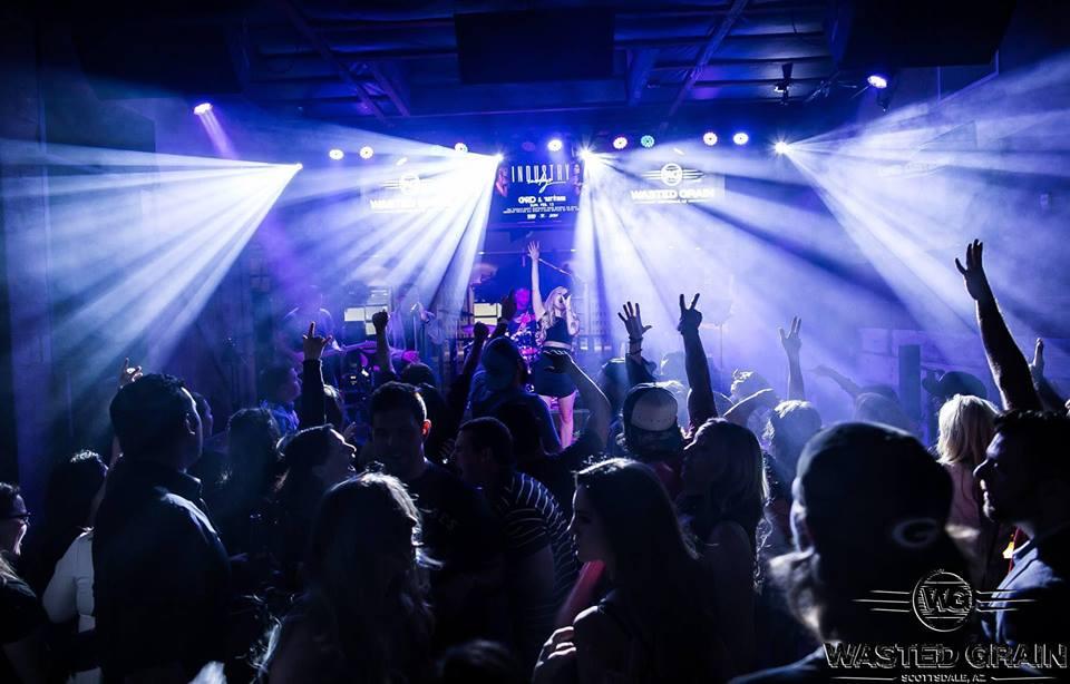 www.neonband.net_live_music_phoenix_scottsdale_best_live_band_phoenix_1.jpg