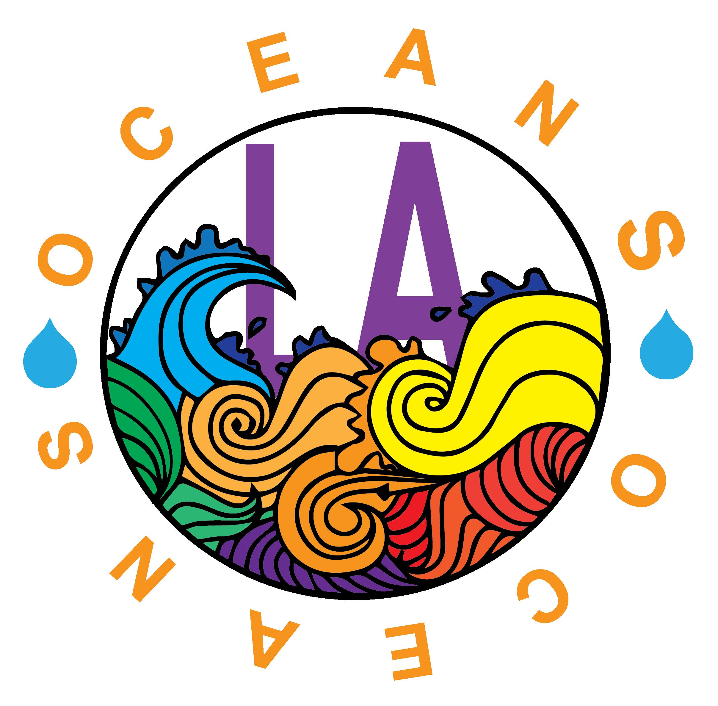 oceans logo copy.png