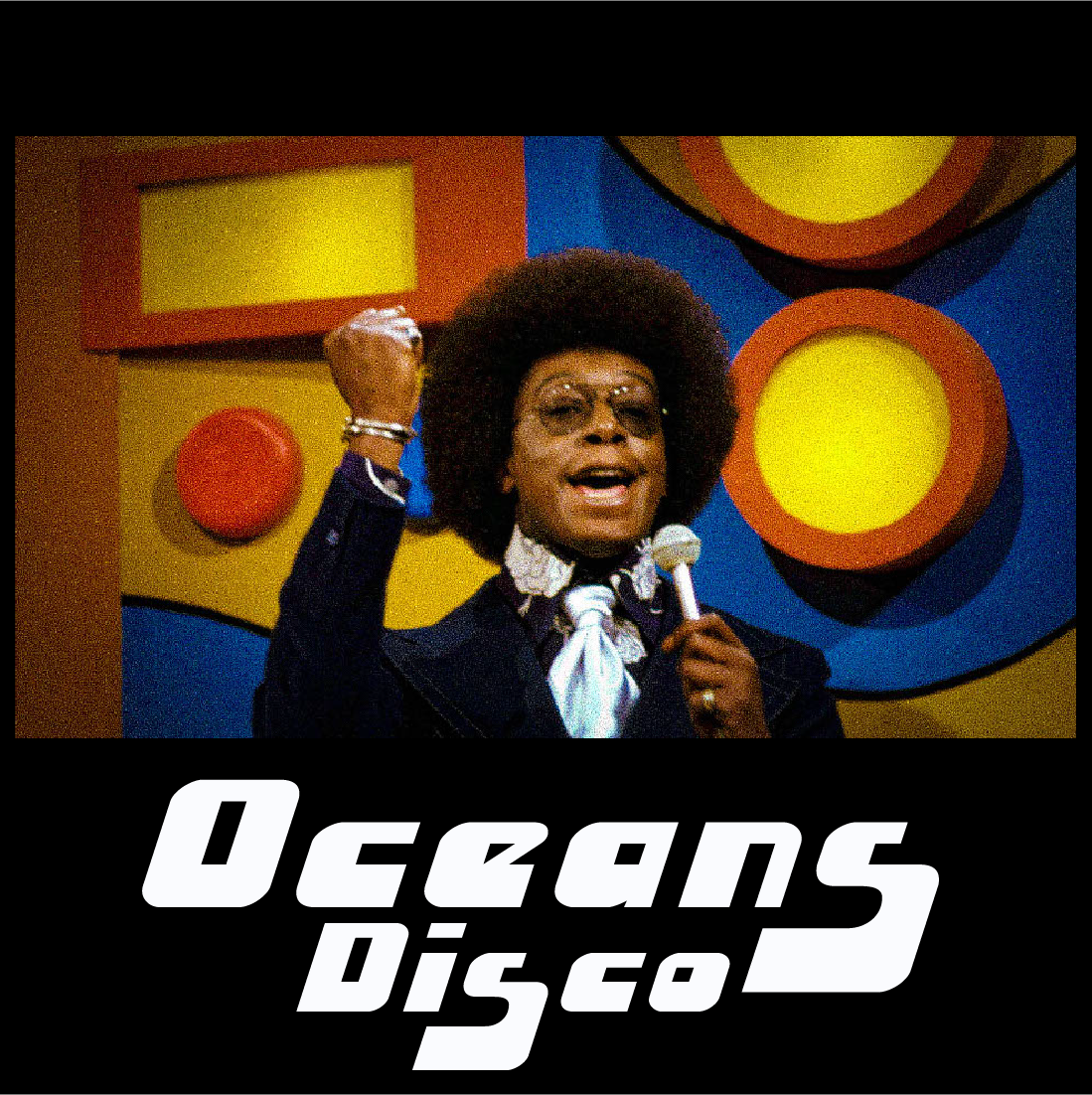 Oceans Disco (2).png