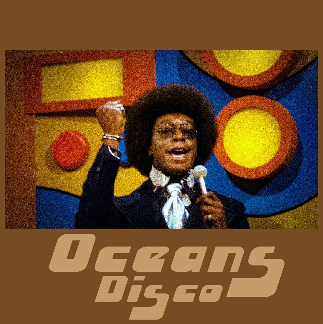 Oceans Disco (3).png