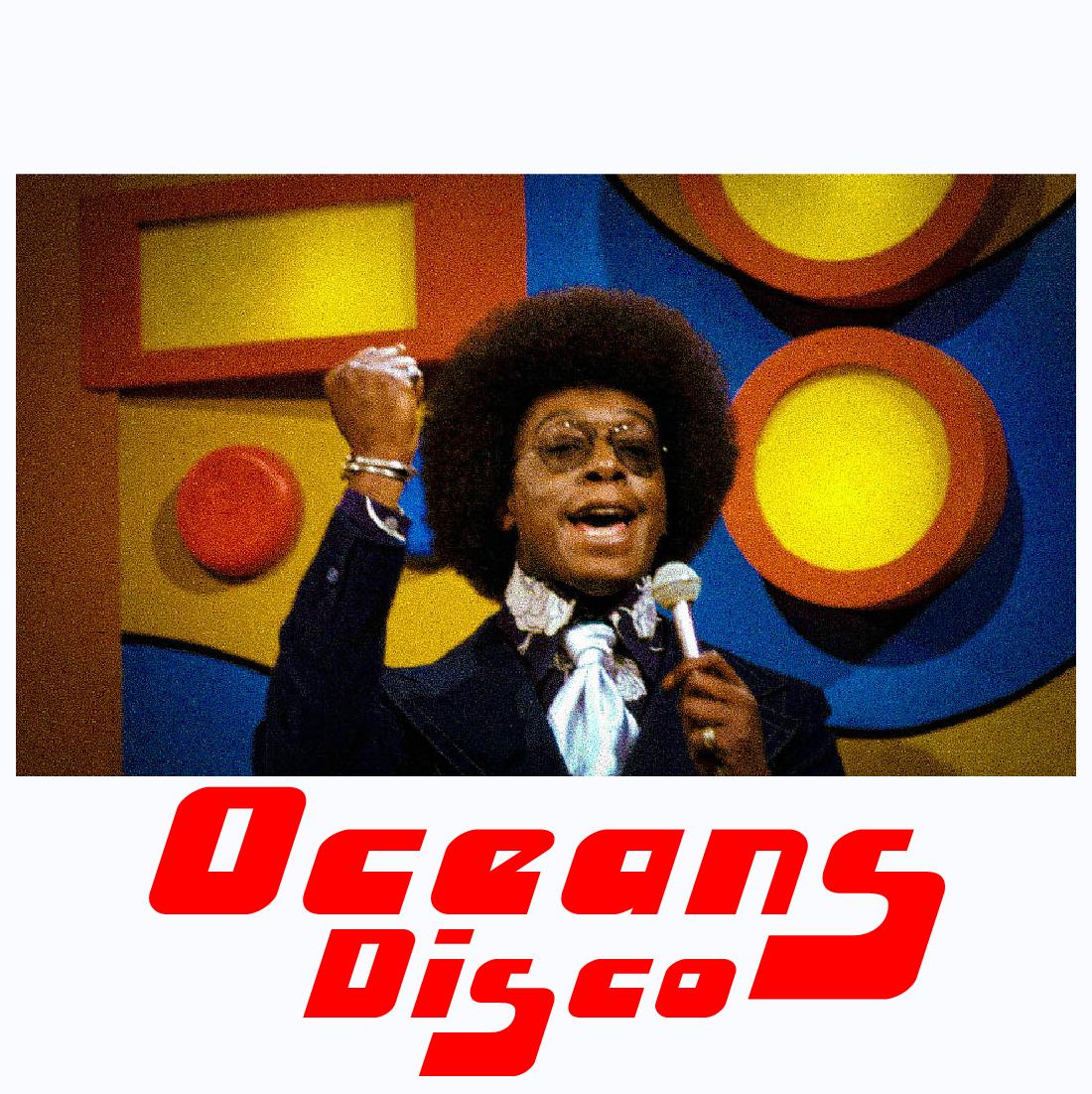 Oceans Disco.png